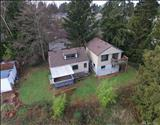 Primary Listing Image for MLS#: 1239704
