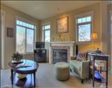 Primary Listing Image for MLS#: 1243504