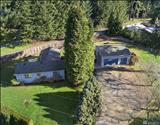 Primary Listing Image for MLS#: 1245204