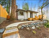 Primary Listing Image for MLS#: 1247804