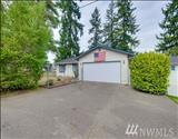 Primary Listing Image for MLS#: 1248104