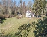 Primary Listing Image for MLS#: 1252204