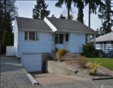 Primary Listing Image for MLS#: 1255804