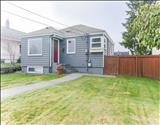 Primary Listing Image for MLS#: 1256704