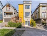 Primary Listing Image for MLS#: 1257704