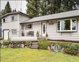 Primary Listing Image for MLS#: 1264404