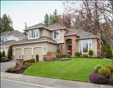 Primary Listing Image for MLS#: 1266004