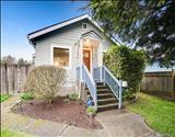 Primary Listing Image for MLS#: 1267704