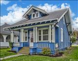 Primary Listing Image for MLS#: 1268704