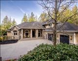 Primary Listing Image for MLS#: 1271504