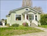 Primary Listing Image for MLS#: 1271604