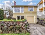 Primary Listing Image for MLS#: 1273704