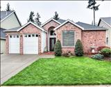 Primary Listing Image for MLS#: 1275104