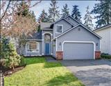 Primary Listing Image for MLS#: 1277304