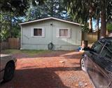 Primary Listing Image for MLS#: 1277904