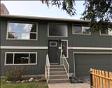 Primary Listing Image for MLS#: 1280004