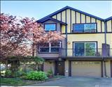 Primary Listing Image for MLS#: 1281004