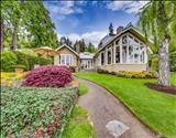 Primary Listing Image for MLS#: 1282404
