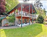 Primary Listing Image for MLS#: 1286004