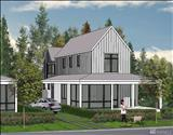 Primary Listing Image for MLS#: 1286104