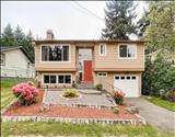 Primary Listing Image for MLS#: 1288404