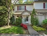 Primary Listing Image for MLS#: 1289704