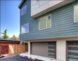 Primary Listing Image for MLS#: 1292104