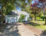 Primary Listing Image for MLS#: 1294904