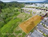 Primary Listing Image for MLS#: 1296204