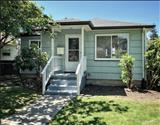 Primary Listing Image for MLS#: 1296404