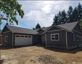 Primary Listing Image for MLS#: 1296604