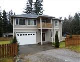 Primary Listing Image for MLS#: 1304204
