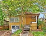 Primary Listing Image for MLS#: 1306204
