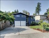 Primary Listing Image for MLS#: 1307304