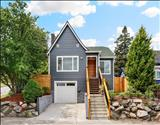Primary Listing Image for MLS#: 1310004