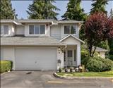 Primary Listing Image for MLS#: 1310304