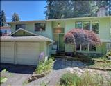 Primary Listing Image for MLS#: 1313904