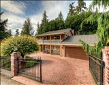 Primary Listing Image for MLS#: 1319904