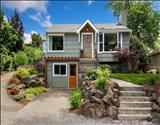 Primary Listing Image for MLS#: 1323804