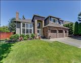 Primary Listing Image for MLS#: 1327204