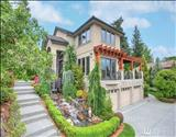 Primary Listing Image for MLS#: 1329004