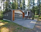 Primary Listing Image for MLS#: 1330104