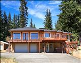 Primary Listing Image for MLS#: 1330704
