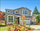 Primary Listing Image for MLS#: 1331604