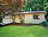 Primary Listing Image for MLS#: 1331704