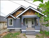 Primary Listing Image for MLS#: 1334804