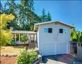 Primary Listing Image for MLS#: 1340604