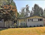 Primary Listing Image for MLS#: 1342104