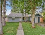 Primary Listing Image for MLS#: 1342204