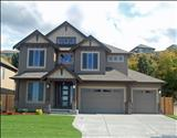 Primary Listing Image for MLS#: 1354004